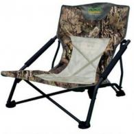 PRIMOS WING MAN TURKEY CHAIR - PS60096