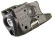 STREAM TLR6 WHITE LED RED LASER GLOCK 26 27
