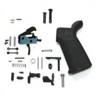 BR COMPLETE LOWER PARTS KIT W/ DIT - LPKDIT