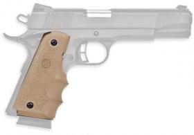HOUGE WRAP AROUND GRIPS SAND COMPACT - CITHG430036