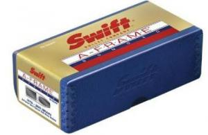SWIFT AMMO 44MAG A-FRAME 210GR 20/10 - 10004