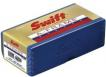 SWIFT AMMO 300RUM A-FRAME 200GR 20/10 - 10047