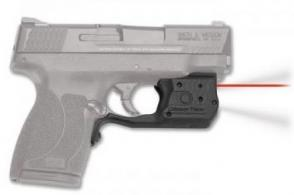 "LL-808 LASERGUARD PROâ""¢ FOR SMITH & WESSON M&P SHIELD .45 ACP - LG485GHBT"