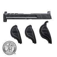 SW SLIDE KIT M&P40 40SW 4.25 PORTED NO MAG SAFE - 11875