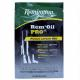 REM OIL PRO3 INDIVIDUAL WIPES (100) - 18921