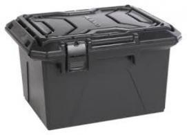 PLANO TACTICAL SERIES AMMO CRATE - 1071600