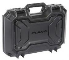 PLANO TACTICAL SERIES PISTOL CASE 18 - 1071800