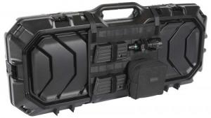 PLANO TACTICAL SERIES LONG GUN CASE 36 - 1073600