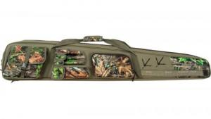 ALLEN GEAR FIT PURSUIT SHOCKER SHOTGUN CASE