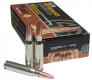 Sig Sauer AMMO .308 Winchester 150GR ELITE HUNTING HT 20/