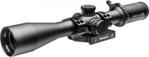 TRUGLO SCOPE OMNIA 4-16X44 30MM IR PKG - TG8541TLR