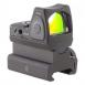 TRIJICON RMR T2 3.25 MOA RED DOT ADJ LED W/ RM34 - RM06C700674
