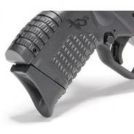 Pachmayr EXTENDER SPRINGFIELD XDS - 03895
