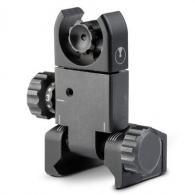 ULTRADYNE C4 FOLDING REAR SIGHT - 10400