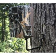 BRO TRAIL CAMERA ECON TREE MOUNT - BTCECM