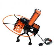 DO ALL AERIAL ASSAULT AUTO TRAP THROWER - AA50