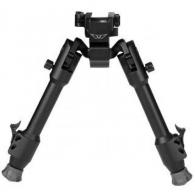 WAR PRECISION BIPOD - 7901M