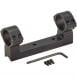 HENRY RECEIVER SCOPE MOUNT BIG BOY - HTH015RSC