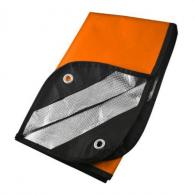 UST SURVIVAL BLANKET 2.0 ORANGE - 20PGR001008