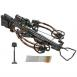 TENPOINT CARBON NITRO CROSSBOW RDX ACCUDRAW - CB160055412