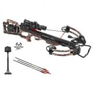 TENPOINT ECLIPSE RCX PKG CROSSBOW ACCUDRAW 50 RTX - CB170174821