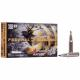 FED TERMINAL ASCENT .308 Winchester 175GR 20/10 - P308TA1