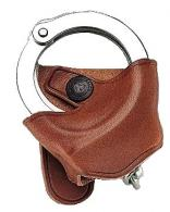 Galco Cuff Case For Standard Duty Cuffs - SC72