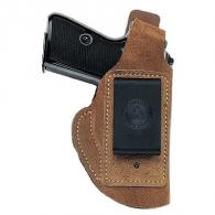 Galco Inside The Pant Holster For Kahr Arms K9/40
