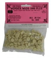 M-LOADER ORIGINAL WONDER WADS - 3600