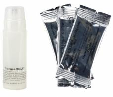 THERMACELL REFILL UNIT - R1
