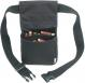 DRYMATE SHELL BAG W/BELT - SB-WBB