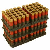 MTM TRAY FOR DELUXE SHOTSHELL - ST-12-40