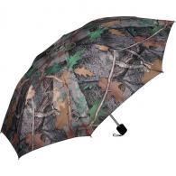 RIVERS EDGE FOLDING UMBRELLA - 247