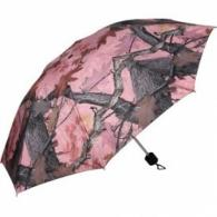 RIVERS EDGE FOLDING UMBRELLA - 248
