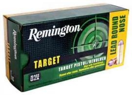 REM AMMO .44SW SPECIAL