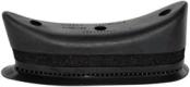 MORGAN RECOIL PAD CURVED - CURVED #4
