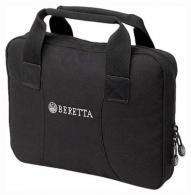 BERETTA TACTICAL PISTOL CASE - FOG401890999