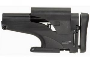 TACSTAR STOCK AR-15 ARMS - 1081123