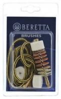 BERETTA PULL-THROUGH CLEANING - CK930A500009