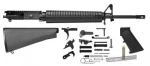 DELTON RIFLE KIT 5.56X45 - RKT102