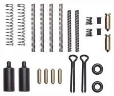 DELTON AR-15 ESSENTIAL PARTS - LP1103