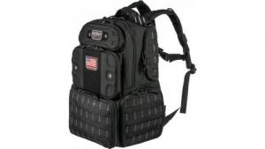 GPS TACTICAL RANGE BACKPACK - GPS-T1913BPB