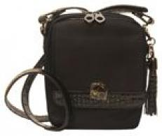CONCEALED CARRIE CROSSBODY - 10000016