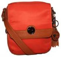 CONCEALED CARRIE CROSSBODY - 10000019