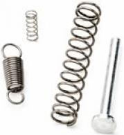 APEX SPRING KIT DUTY/CARRY - 107021