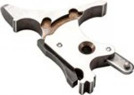 APEX EVOLUTION IV FRAME HAMMER - 108002