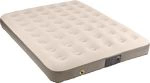 COLEMAN QUICKBED ELITE QUEEN - 2000018365