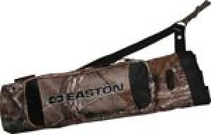 EASTON FLIPSIDE 3-TUBE HIP - 324599
