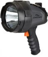 CYCLOPS SPOTLIGHT RECHARGEABLE - CYC-580HHS