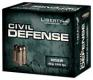 LIBERTY AMMO CIVIL DEFENSE